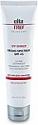 Deals List: EltaMD UV Shield Full-Body Sunscreen Broad-Spectrum SPF 45, for Oily or Acne-Prone Skin, Dermatologist-Recommended Mineral-Based Zinc Oxide Formula, 3 oz