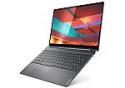 "Deals List: Lenovo IdeaPad S740 15.6"" UHD IPS Touchscreen Laptop (i9-9880H 16GB 1TB SSD GTX 1650) 81NW0004US + $150 Back"