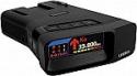 Deals List: Uniden R7 Xtreme Long Range Laser/Radar Detector (Manufacture Refurished)