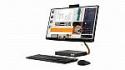 Deals List:  Vostro DT 3471 Small Desktop (i7-9700 8GB 1TB)