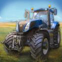 Deals List: Farming Simulator 16 for iOS