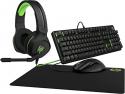 Deals List: HP Pavilion Gaming Bundle