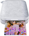 Deals List: HP Sprocket 2nd Edition Photo Printer