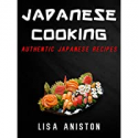 Deals List: JAPANESE COOKING:: Authentic Japanese Recipes (Japanese Cookbook) Kindle Edition