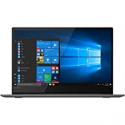 Deals List: Lenovo IdeaPad S740 15.6-inch Touch Laptop , 9th Generation Intel® Core™ i9-9880H,16GB,1TB,Windows 10 Home 64