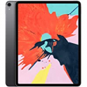 """Deals List: Apple 12.9"""" iPad Pro (Late 2018, 64GB, Wi-Fi Only, Space Gray)"""