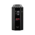 Deals List: APC Back-UPS Pro 1000 VA UPS, 8-Outlets BX1000M-LM60