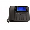 Deals List: Obihai OBi2000 Series Gigabit IP Phones OBi2162