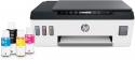 Deals List: Lexmark C3224dw Color Duplex Laser Printer
