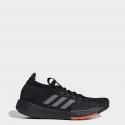 Deals List: adidas Women's Edgebounce 1.5 Shoes