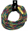 Deals List: Airhead Tow Ropes | 1-6 Rider Ropes for Towable Tubes