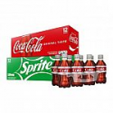 Deals List: 12-Pack Coca-cola, Pepsi & Assorted Soda