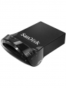 Deals List: Save up to 20% on select WD/SanDisk Drives and Memory Cards