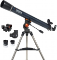 Deals List: Celestron – Nature DX 8x42 Binoculars – Outdoor and Birding Binocular – Fully Multi-coated with BaK-4 Prisms – Rubber Armored – Fog & Waterproof Binoculars – Top Pick Optics