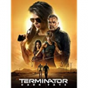 Deals List: Terminator: Dark Fate HD Digital Movie Rental