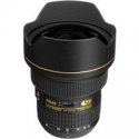 Deals List: Nikon 14-24mm f/2.8G ED-IF AF-S Zoom NIKKOR Lens Refurb