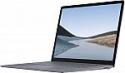 "Deals List: Microsoft Surface Laptop 3 (i5-1035G7 8GB 128GB SSD 13.5"", VGY-00001)"