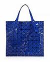 Deals List: Bao Bao Issey Miyake Prism Large Color-Block Tote