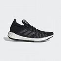 Deals List: adidas Women's Pulseboost HD Shoes