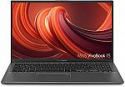 "Deals List: ASUS VivoBook 15 Thin & Light 15.6"" FHD Laptop (Ryzen 7-3700U 8GB 512GB SSD Radeon Vega 10)"