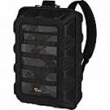 Deals List: Lowepro DroneGuard CS 400 Backpack