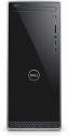 Deals List: Dell Vostro DT 3671 Desktop, 9th Gen Intel® Core™ i7-9700 ,8GB,1TB,Windows 10 Pro 64-bit