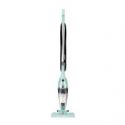 Deals List: BISSELL 3-in-1 Lightweight Corded Stick Vacuum, 2030J
