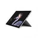 "Deals List: Microsoft Surface Pro (5th Gen) FPN-00001 Intel Core i7 7th Gen 7660U (2.50 GHz) 16 GB Memory 1 TB SSD Intel Iris Plus Graphics 640 12.3"" Touchscreen 2736 x 1824 Detachable 2-in-1 Laptop Windows 10 Pro 64-bit, refurb"