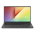 "Deals List: ASUS VivoBook 15 Thin & Light Laptop, 15.6"" FHD Display, AMD Quad Core R7-3700U CPU, 8GB DDR4 RAM, 512GB PCIe SSD, AMD Radeon Vega 10 Graphics, Fingerprint, Windows 10 Home, Slate Gray, F512DA-NH77"