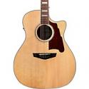 Deals List: D'Angelico Premier Gramercy Acoustic-Electric Guitar