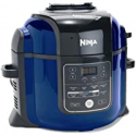 Deals List: Ninja Foodi 8-Quart 9-in-1 Deluxe XL Pressure Cooker Refurb