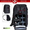 Deals List: Deco Gear Photo Camera Sling Backpack
