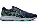 Deals List: ASICS Mens GEL Scram 5 Trail Running Shoes