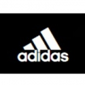 Deals List: $65 Adidas Gift Card Email Delivery