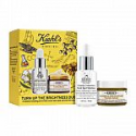 Deals List: @Kiehls