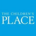 Deals List: @The Childrens Place