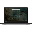 Deals List: Lenovo ThinkPad X13 13-in Laptop, AMD® Ryzen™ 3 PRO 4450U,8GB,128GB SSD,Windows 10 Home 64