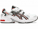 Deals List: ASICS Tiger GEL-Kayano 5 OG Men's Shoes (white/black)