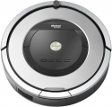 Deals List: Save on iRobot Roomba 860 Robotic Vacuum