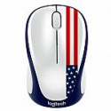 Deals List: Logitech M317c Wireless Mouse