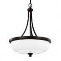 Deals List: Select Ceiling Fans, Pendant Lighting and Light Fixtures Sale