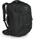 Deals List: Osprey Porter 30 Travel Backpack