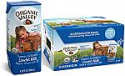Deals List: Organic Valley, Milk Boxes, Shelf Stable 1% Milk, Healthy Snacks, 6.75oz (Pack of 12)
