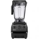 Deals List: Cuisinart CFP-8BK 8-Cup Food Processor