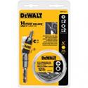 Deals List: Irwin Tools 1794469