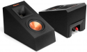 Deals List: Klipsch Reference Premiere RP-140SA Dolby Atmos Speaker Pair