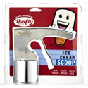 Deals List: Thrifty Stainless Steel Cylindrical Ice Cream Scoop