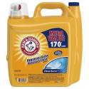 Deals List: Gain Laundry Detergent Liquid Plus Aroma Boost, Original Scent, HE Compatible, 75 oz, Pack of 2, 96 Loads Total