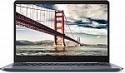"Deals List: ASUS Laptop L406 Thin and Light Laptop, 14"" HD Display, Intel Celeron N4000 Processor, 4GB RAM, 64GB eMMC Storage, Wi-Fi 5, Windows 10, Microsoft 365, Slate Gray, L406MA-WH02"