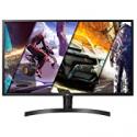 "Deals List: LG 27"" 4K HDR IPS Monitor 3840 x 2160 16:9 27UK670-B"
